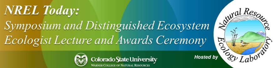 Award_of_Excellence_in_Ecosystem_Science-Banner
