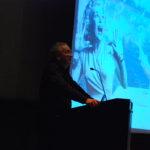 FRSES keynote address