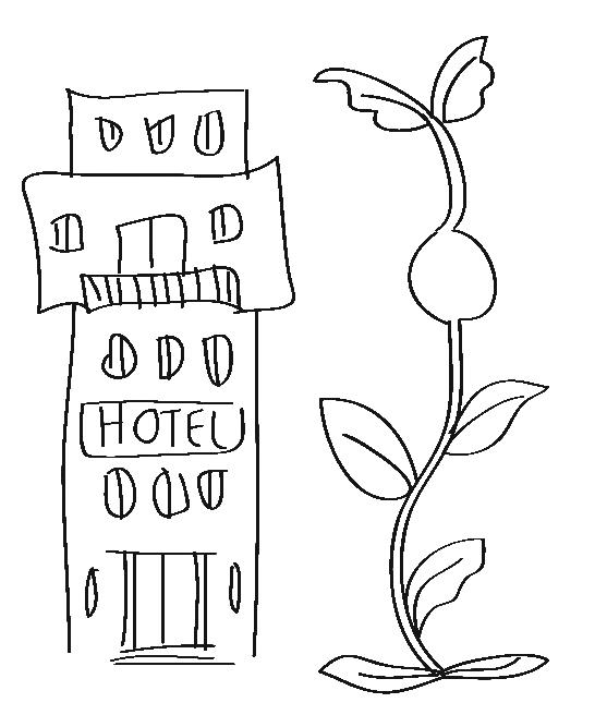gall_hotel