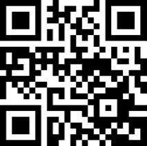 QR code Ecopress