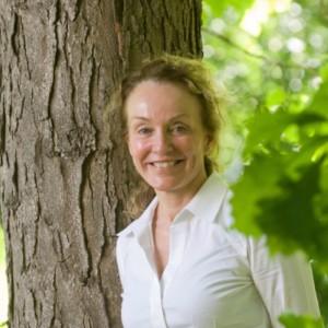 Dr. Kathleen Galvin