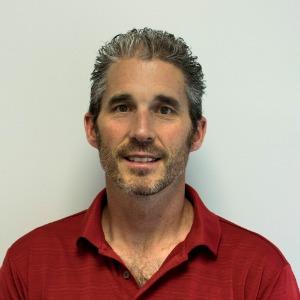 Dr. Cameron Aldridge