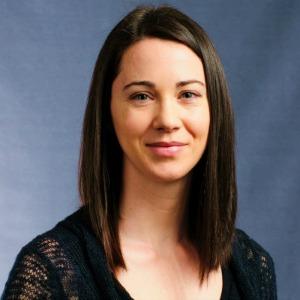 Dr. Julie Heinrichs