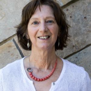 Dr. Jill Baron