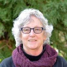 Dr. Mary Firestone