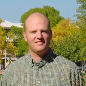 Dr. Rich Conant