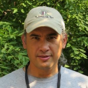 Dr. Paul Evangelista