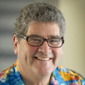 Dr. Tom Stohlgren