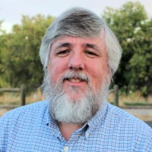 Dr. Randy Boone