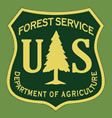 US Forest Service (USFS)