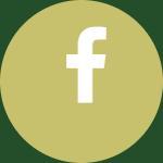 NREL Facebook Link