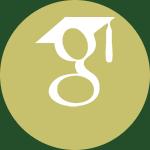 NREL Google Scholar Link