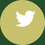 NREL Twitter Link
