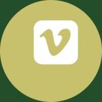 NREL Vimeo Link