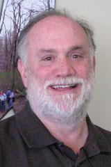 David Schimel